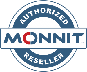 Imagunet - Monnit Authorized reseller