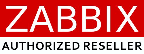 Zabbix – Imagunet